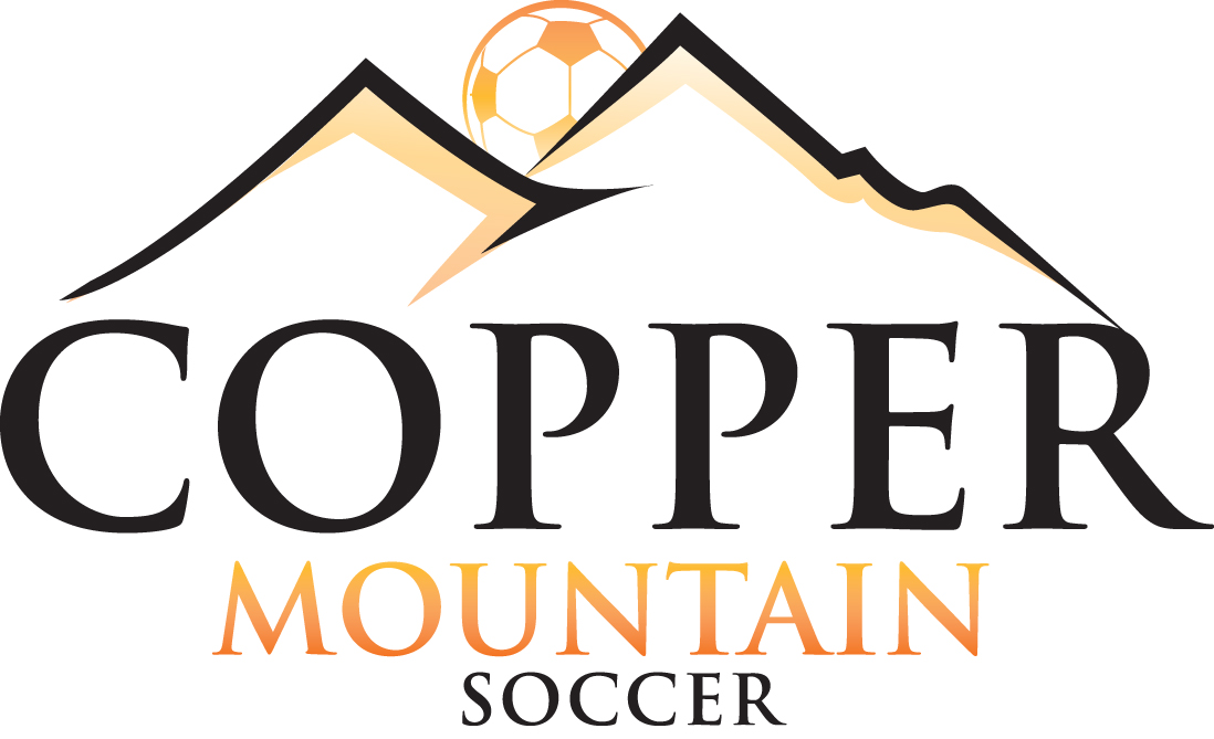 Copper Mountain Soccer
